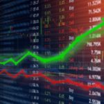 STIXX + Stocks for Market-Doubling Gains During This V-Recovery