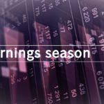 Stock (Less) Trade for July Earnings Season