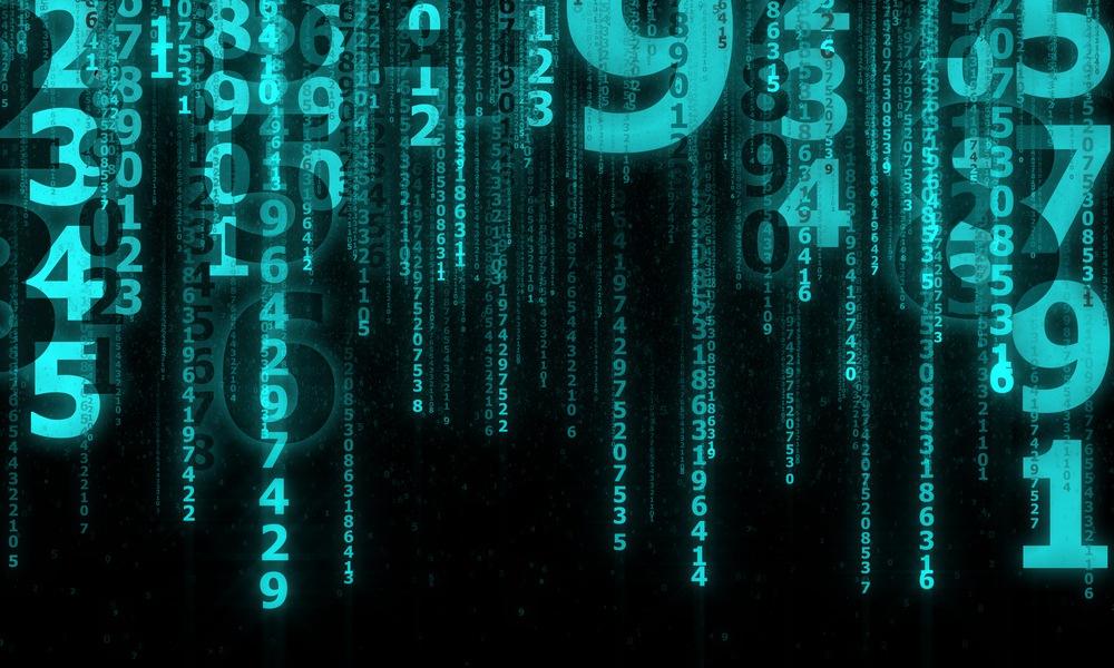 How Flow Matrix Pinpoints the Next Massive Uptrend