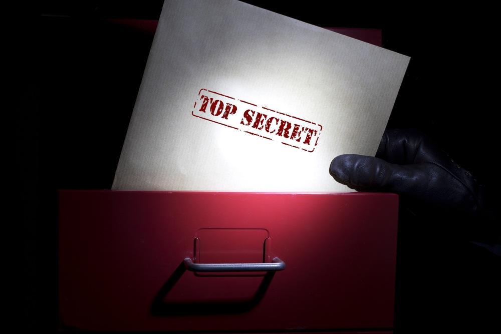 Secret Strategy Banks Use to Make Triple-Digit Profits — Now Revealed