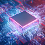 Intel Stock Will Soar as U.S.-China Tech War Heats Up