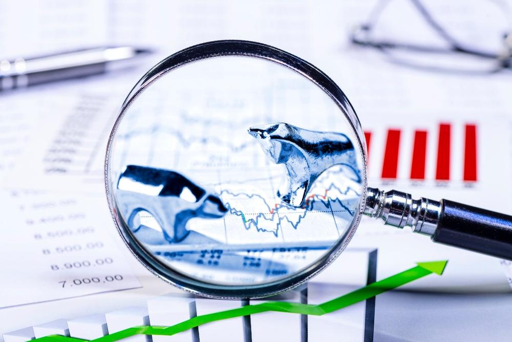 3 ETFs for the Next Big Stock Market Earnings Surprise