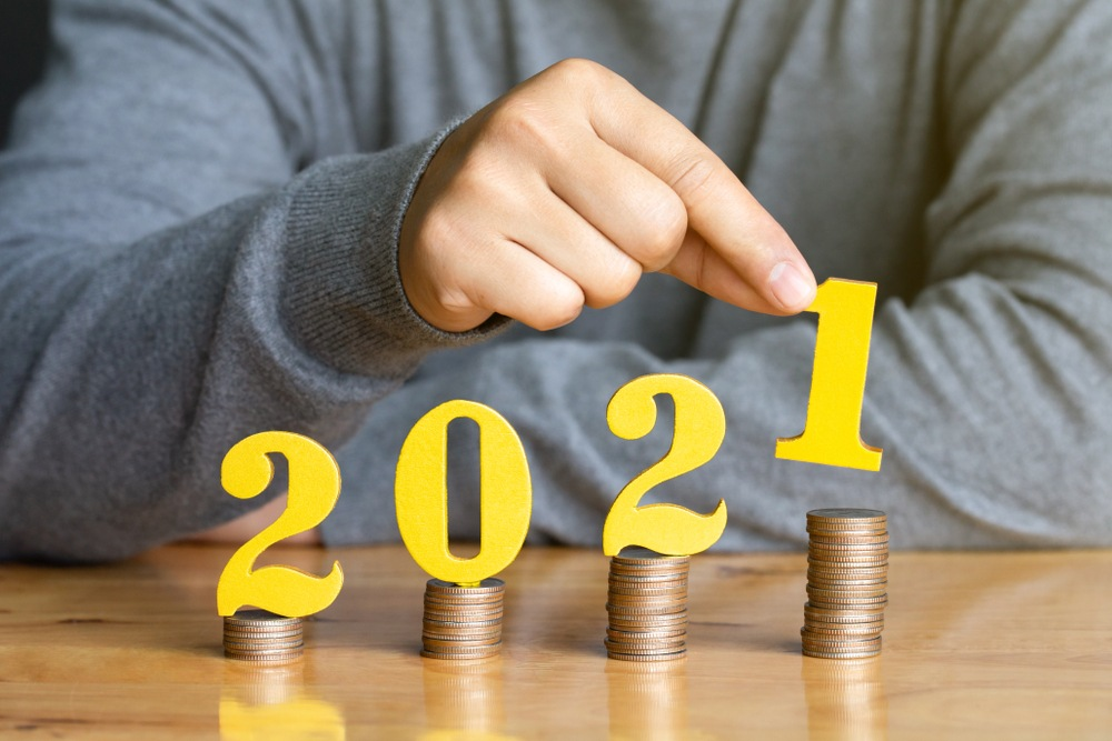 Make Money in Stocks No Matter Who Wins 2020 Presidential Election