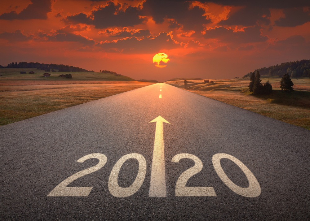 Bull or Bear Market for the Rest of 2020?