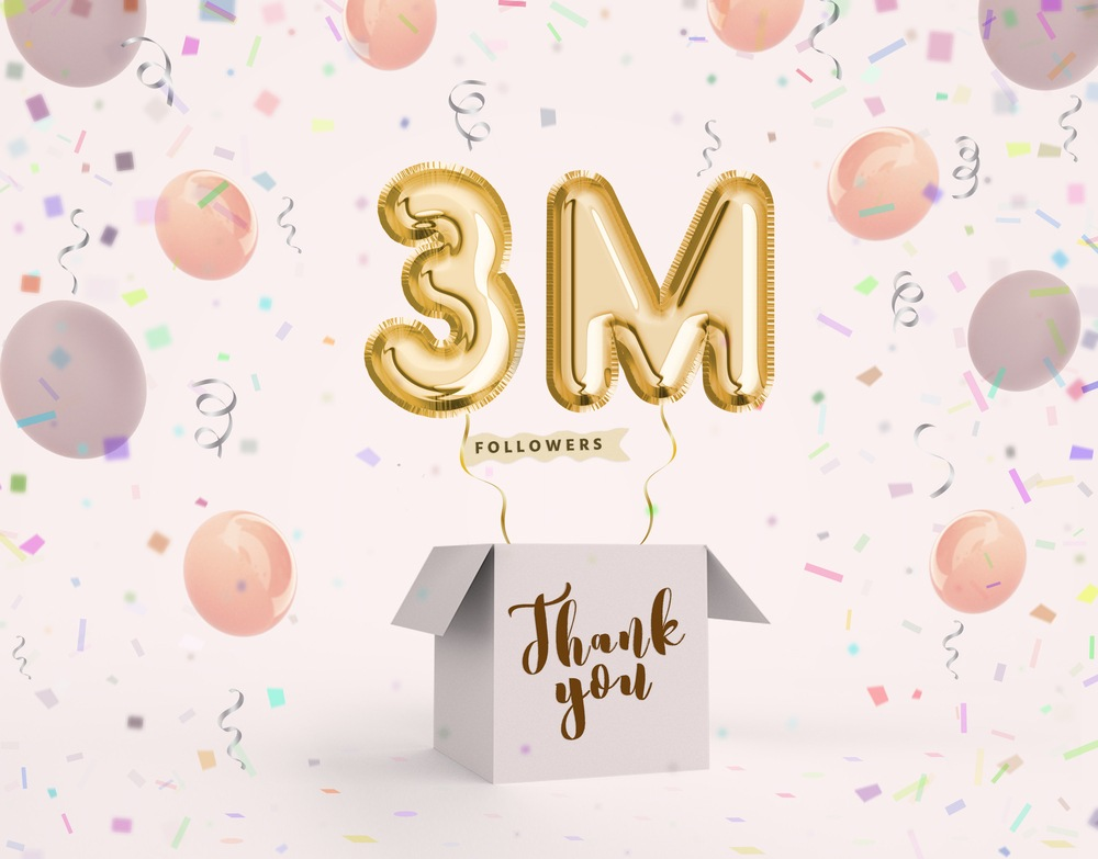 3 Million Video Views – Profits Unlimited Harmon Brothers Ad