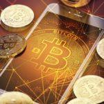 Bitcoin $50,000 Update and Tesla's Stock Split