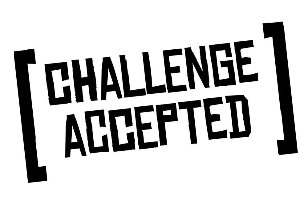 Bold Profits Challenge: 1 Million in 1 Week!