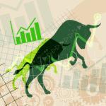 TSLA Stock Breaks $2K! Time to Be a Super Bull Before $4,000