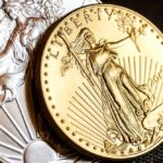 Poll: Do You Own Gold or Silver?