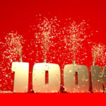Dow 100K Shake-Up Kicked Old World Companies Like Exxon to Curb