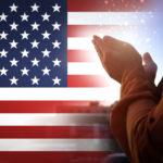 TSLA Stock & 3 Market-Changing America 2.0 Events