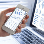 5 Essential Steps Before You Invest in Stocks