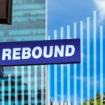 Speculator's Top Rebound Market Opportunity for Today Only