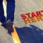 5 Starter Stocks for America 2.0's Momentum