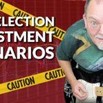2020 Election Investment Scenarios Explained