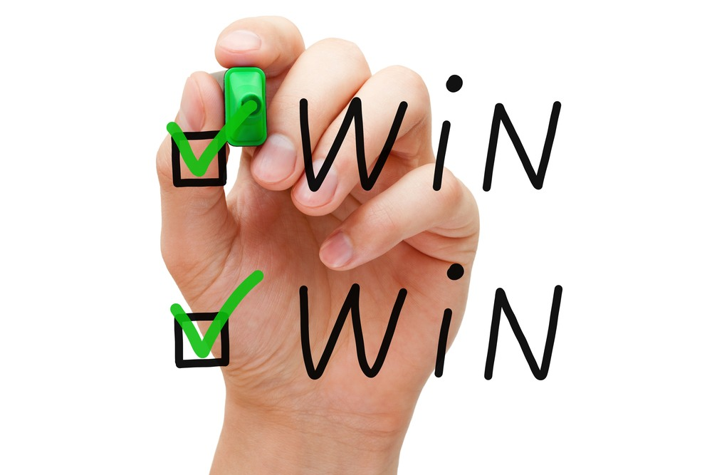 22 Wins: 0 Losses — Options Trading Strategy for You