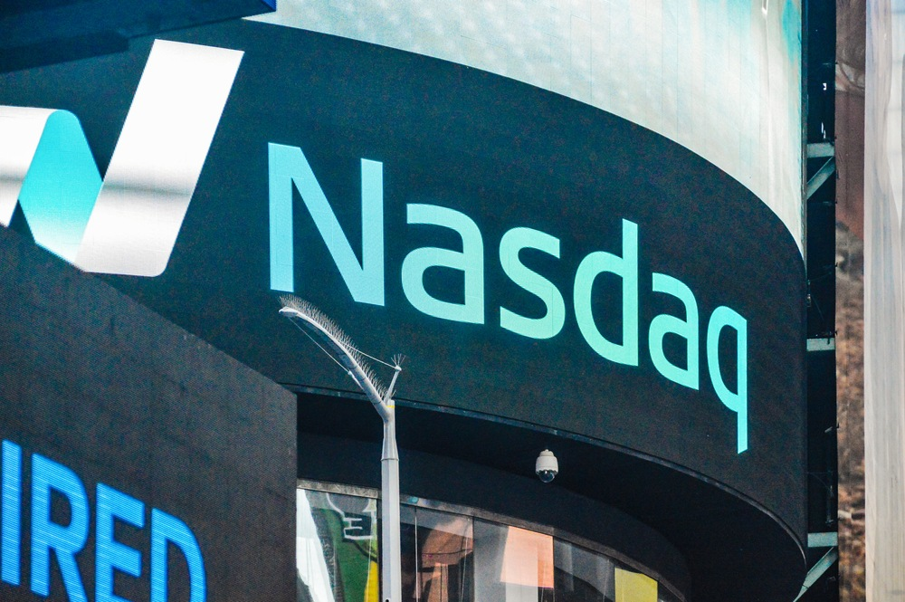 The Nasdaq Cratered … This Should Be Your Next Move