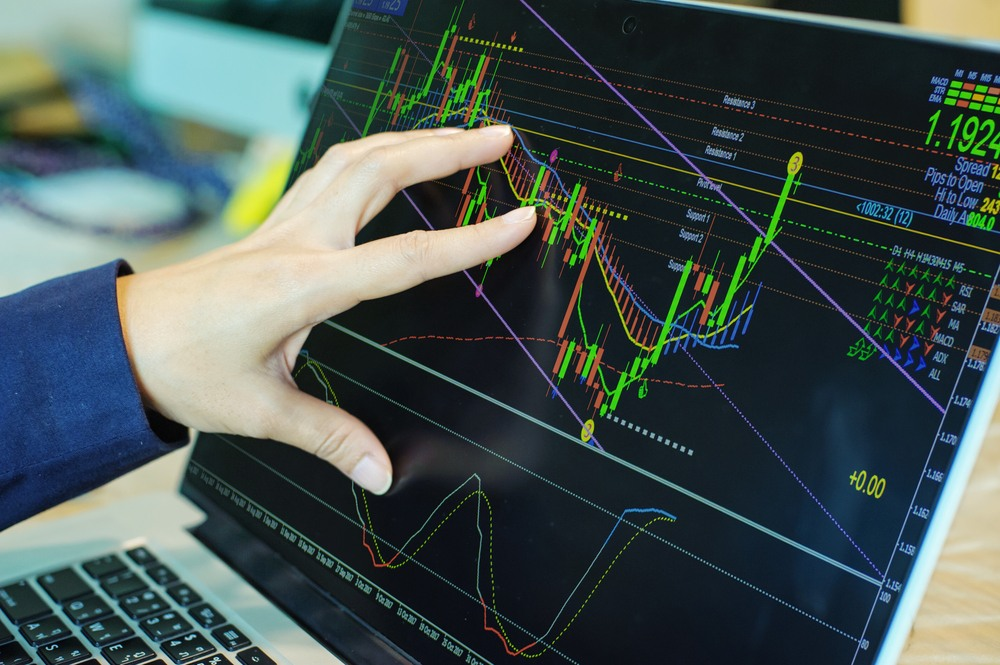 Profit From an Indicator Fix No One Is Talking About