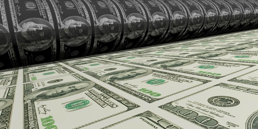 The Fed: Friend, Foe … or Fall Guy?