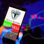 Why I Told My Subscribers to Sell Tesla Stock After 1,000% Gain