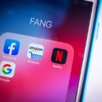 Move Over FANG — 4 Stocks for 2021 Profits