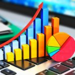 3 Strategies Dominate the Stock Market