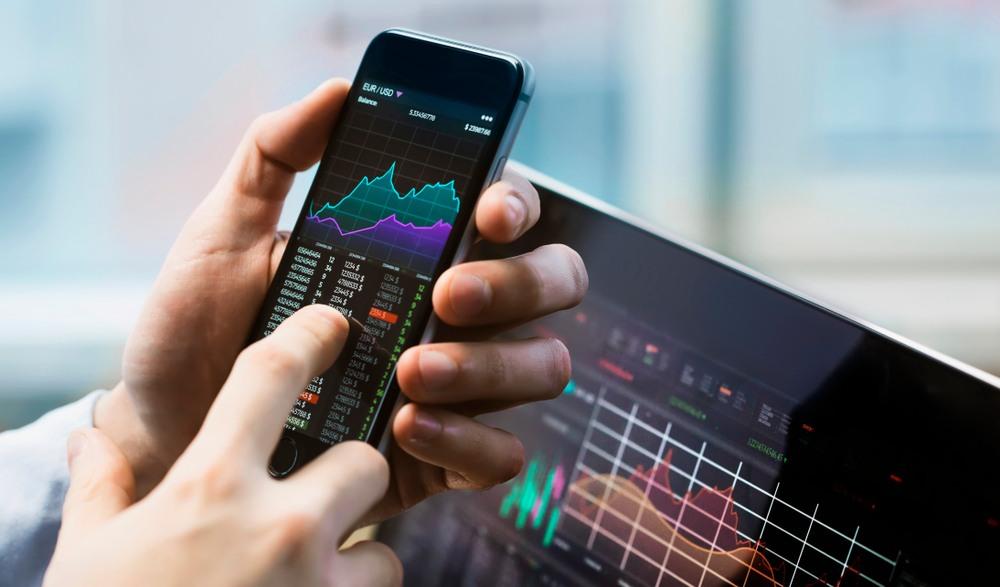 5 Stocks to Ignore + 3 Stocks to Buy Today