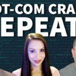 Dot-Com Crash Repeat? Find Safe Returns in an Irrational Market