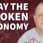 How to Play the Broken Economy — K-Shaped Recovery