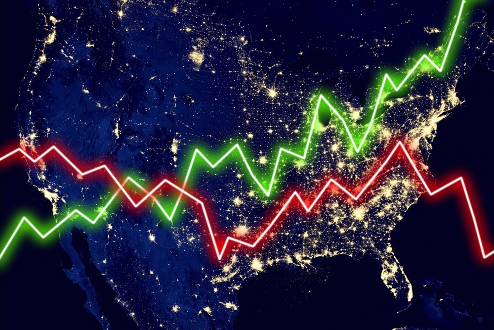 Where to Place Your Stock Market Bets Now