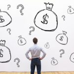 Don't Overthink It: Investing in Stocks Is Simple