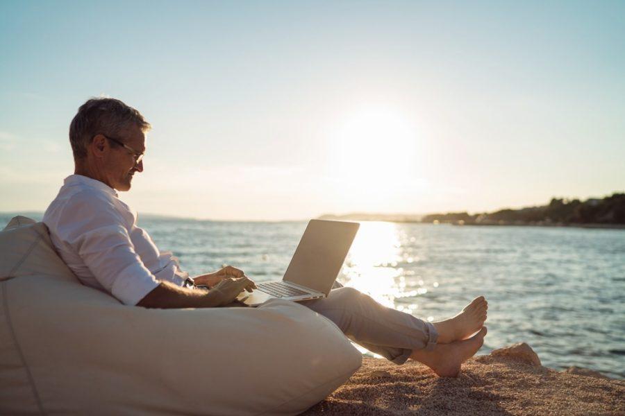 Your Retirement Portfolio Needs Preferred Stock Investments Right Now