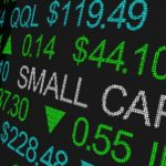 Why Small Caps Are a Buy Right Now