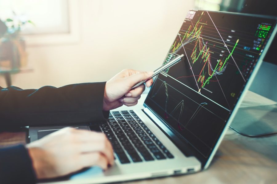 This Tool Exposes the Best-Priced Stocks to Buy Right Now