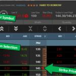 [Trade Detail] QCOM Is a Buy