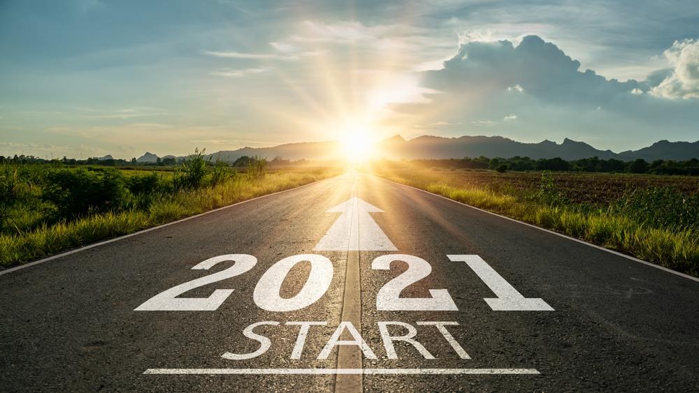 TSLA 2021 Stock Predictions – 3 Ways Tesla Will Make Waves in 2021