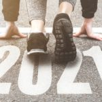 2021 Bull Market Outlook: Small-Cap Stock Surge