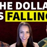 2 Countries to Invest in as the Dollar Falls