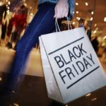 No. 1 Black Friday Deal for America 2.0