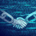 Blockchain-Backed Stock for New American Dream