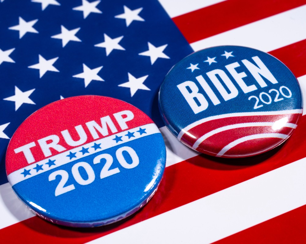 Election-Proof Stocks – Stocks That Trump Nor Biden Can Touch