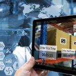 7 Stocks and ETFs for Fourth Industrial Revolution