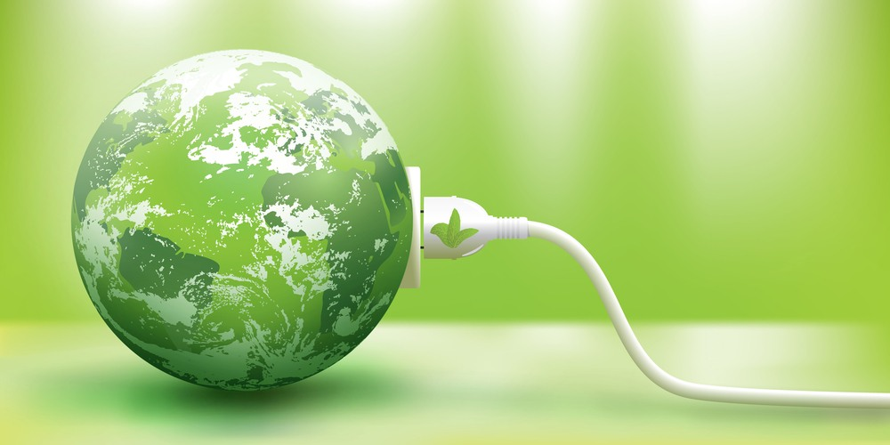 PLUG + Your Next 1,000% New Energy Play