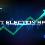 2 Post-Election Trades to Surge this November No Matter Who Wins