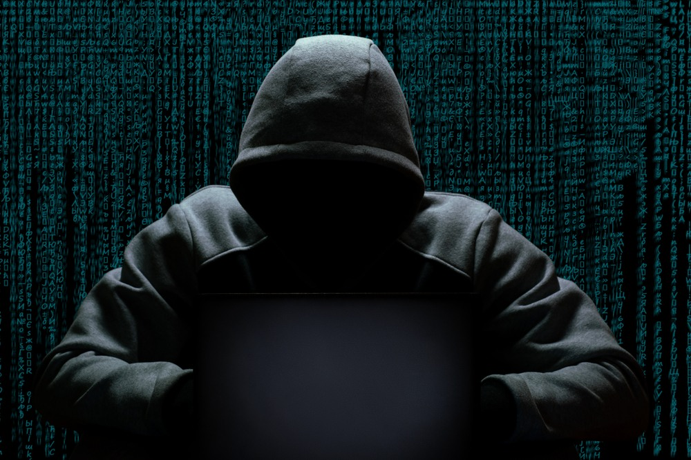 Cybercriminals Are Attacking America — Protect Yourself Now