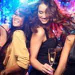 Dancing Plagues Help Explain the Rise of the FAANGs