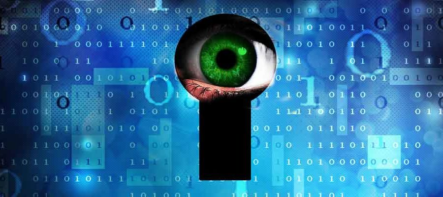 Cybersecurity Stocks Soar as Privacy Goes Mainstream