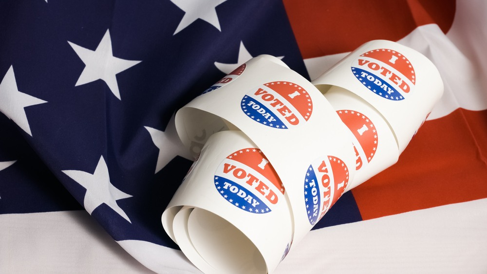 This Election Isn't Over Yet — 3 Ways to Survive and Play the Odds