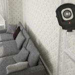 Home Infiltrated Cyberattacks – How Your Home Security May Cause Harm