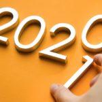Bold Profits 2021 Stock Predictions Event